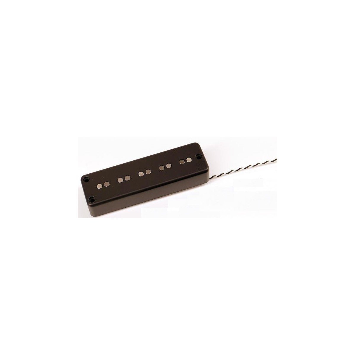 Callaham Strat Saddle Screw Set American Std