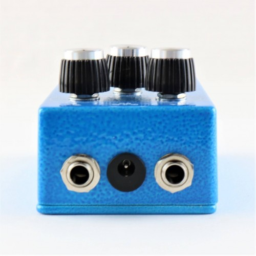 SUPRO 1605R REVERB COMBO 1x8 5W