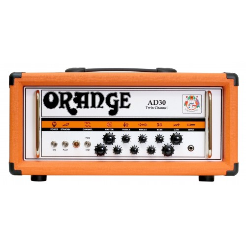 FENDER FOOTSWITCH FM65DSP SUPER-CHAMP X2/XD/CHAMPION