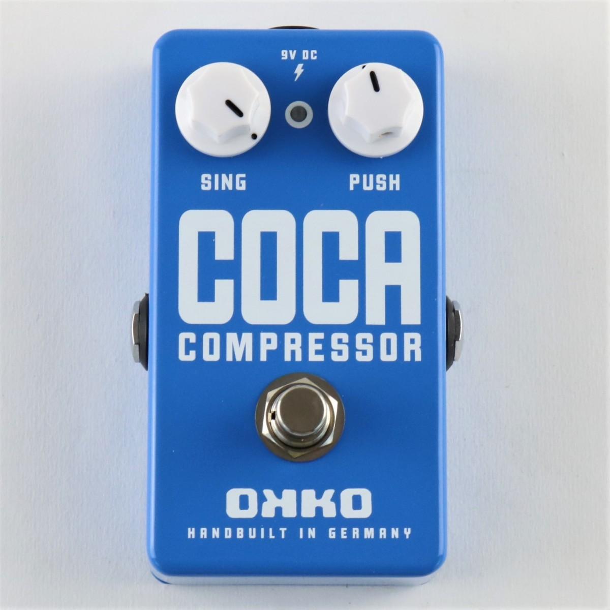 Schaller 3d 4 Corde - Black