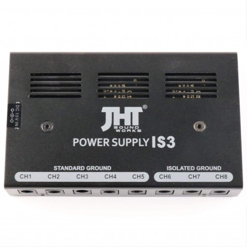 NORDSTRAND FS5 FAT STACK 5 STRINGS BRIDGE