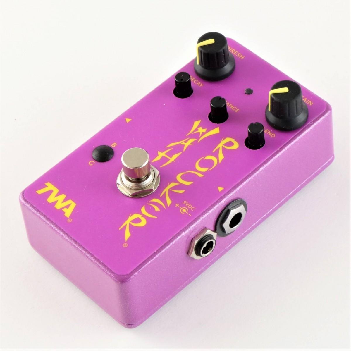 Sansone Strings 5a Corda .125 (solo Aggiuntiva)