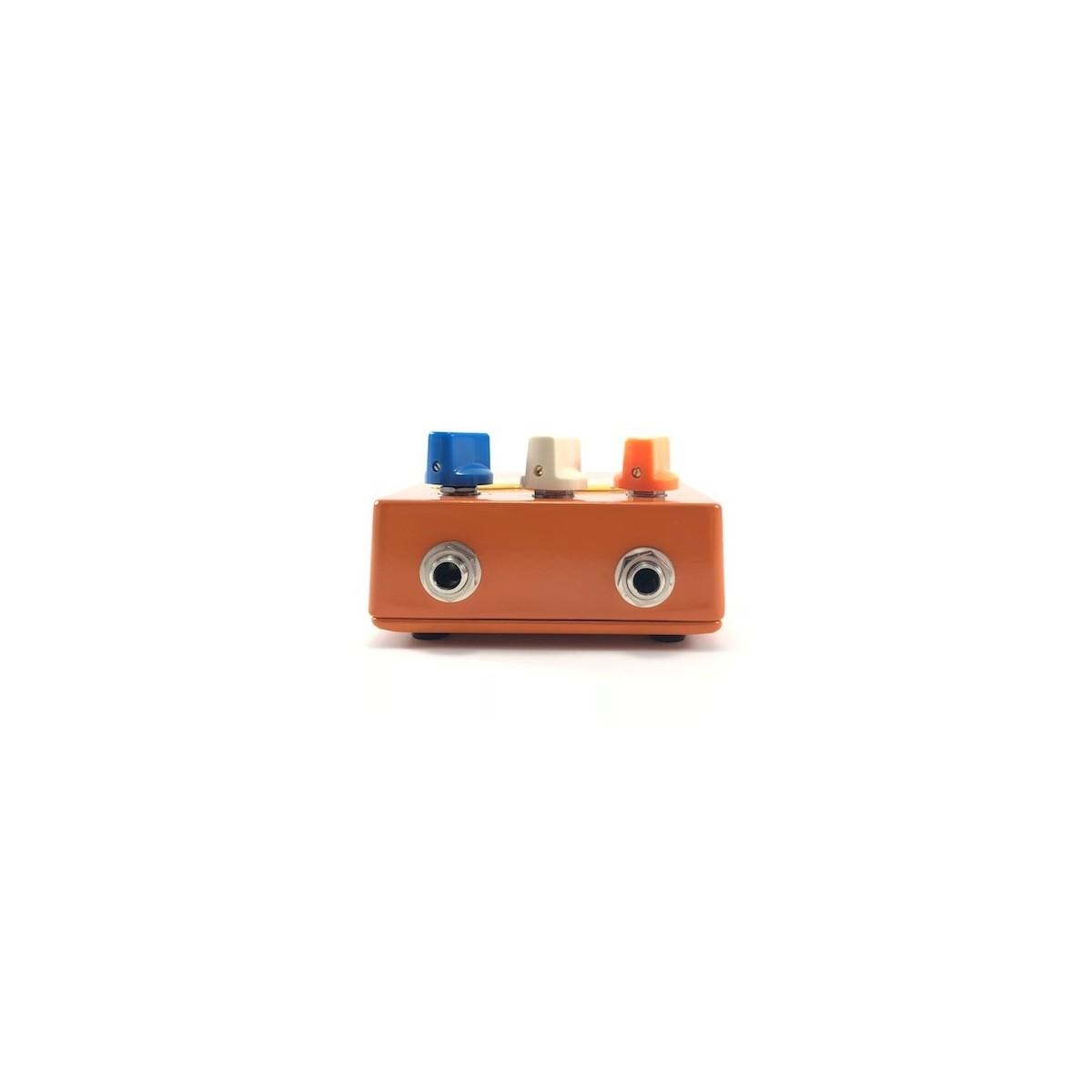 Sansone Strings Set 4 Corde .045-.105