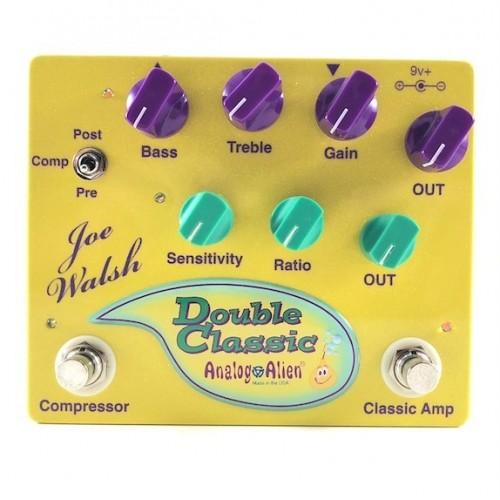 SANSONE STRINGS SS44 4 CORDE .044-.104