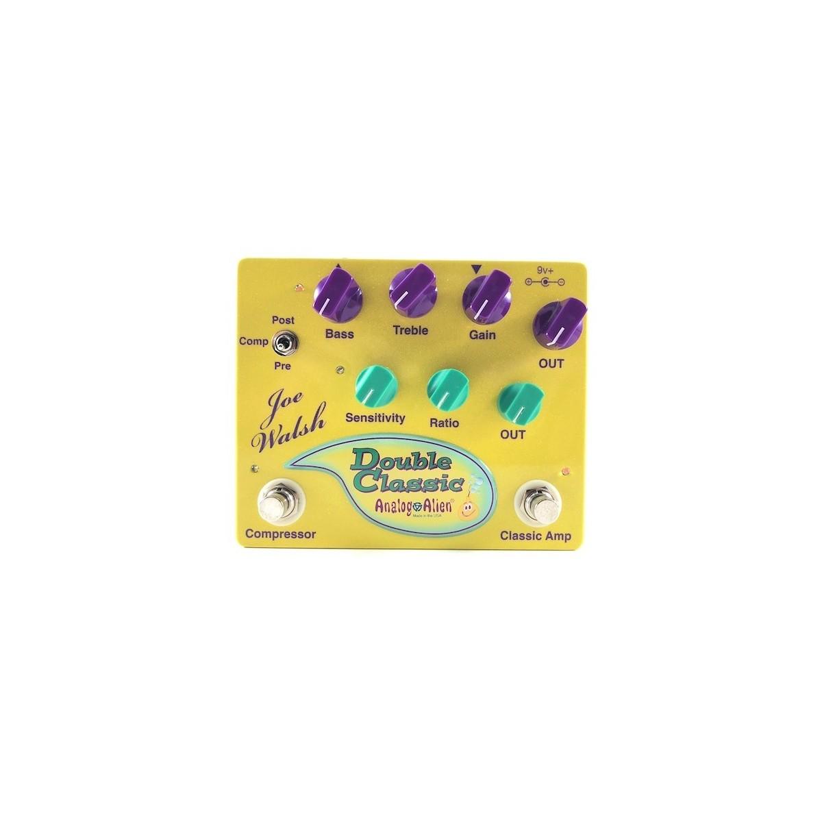 Sansone Strings Set 4 Corde .044-.104