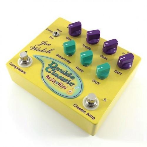 SANSONE STRINGS SS43 4 CORDE .043-.103