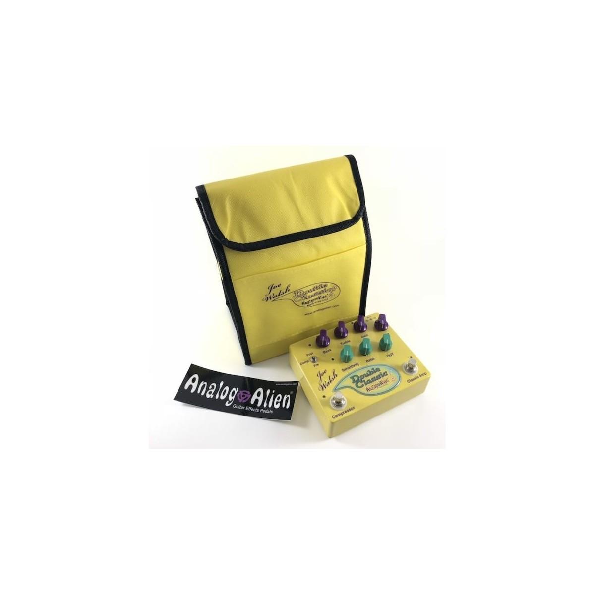 Sansone Strings Set 4 Corde .040-.100