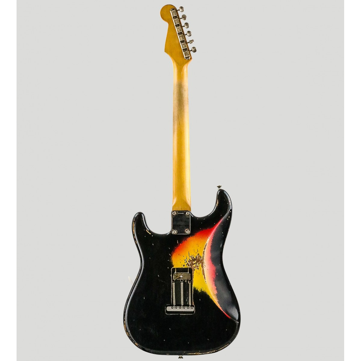Ernie Ball 2220 Power Slinky .011/.048