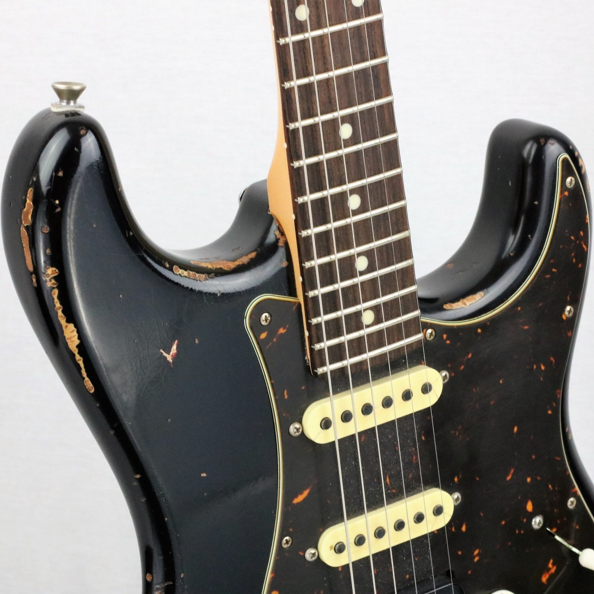 Ernie Ball 2223 Super Slinky .009/.042