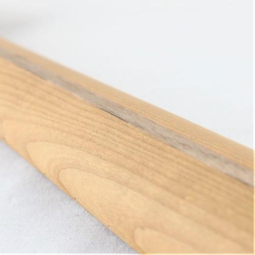 D'ADDARIO EHR310 HALF ROUNDS - .010/.046