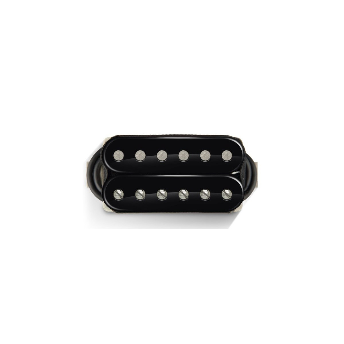 Ghs Boomers Elettrica .009/.042