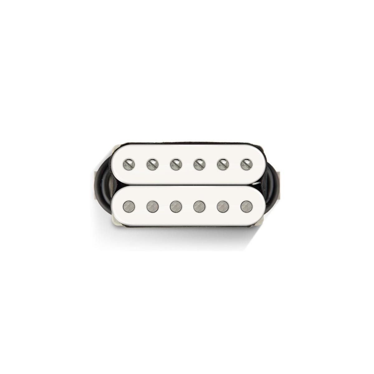 GHS BASSICS .040/.102