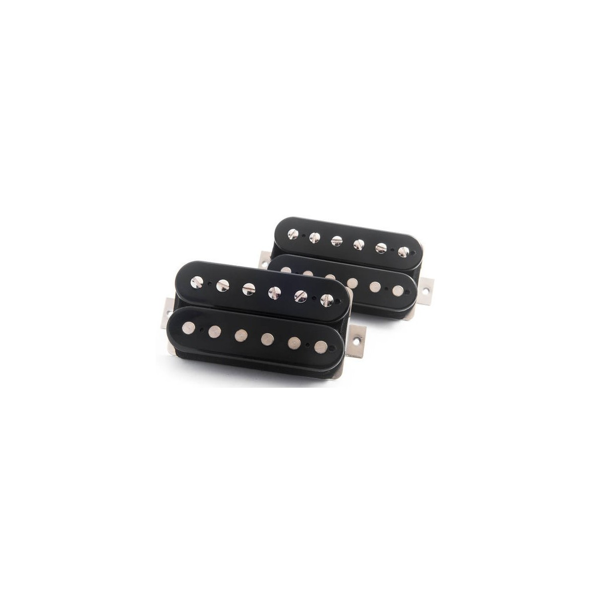 D'ADDARIO EXL125 3D PACK - 3 SET