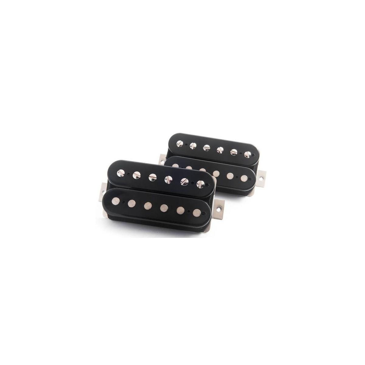 GHS BOOMERS ELETTRICA .010/.052