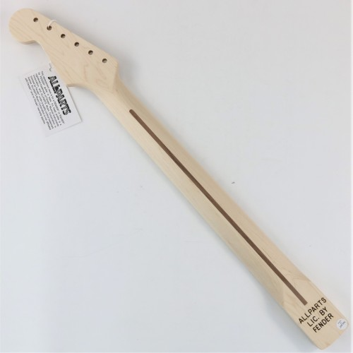 GOTOH FB30 NICKEL