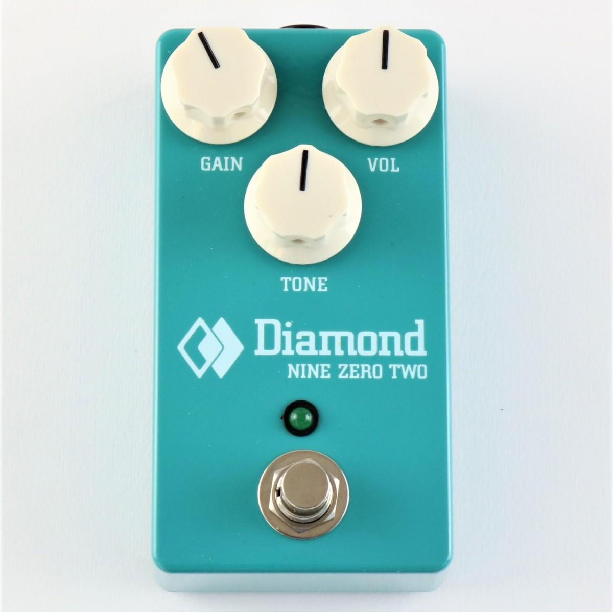 Ernie Ball 1013 Pack 6 Corde Singole .013