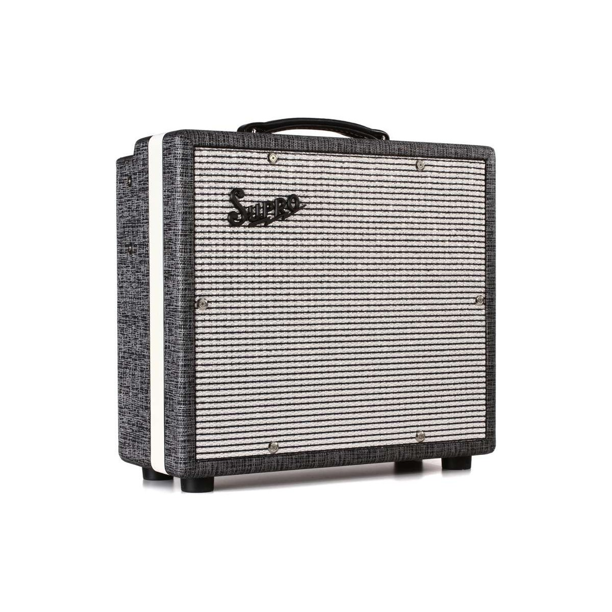 Ghs Boomers Elettrica .009/.046