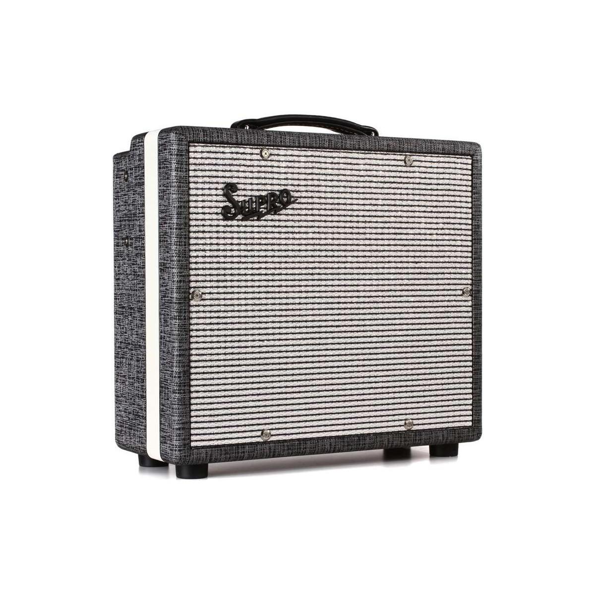 Ghs Boomers Elettrica .009/.046