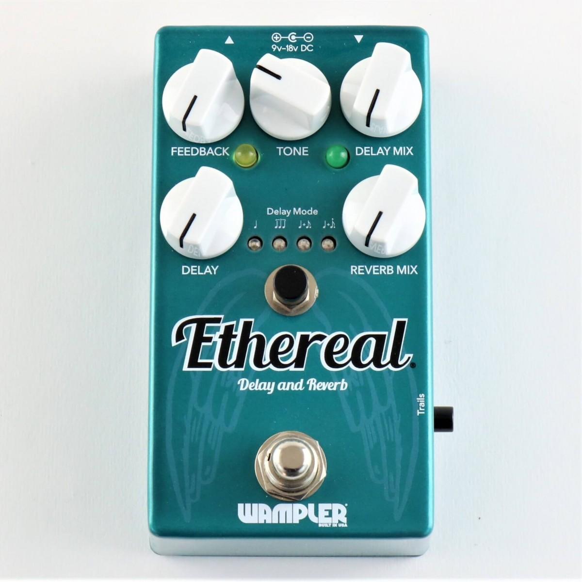 Ghs Bassics Basso .044/.106
