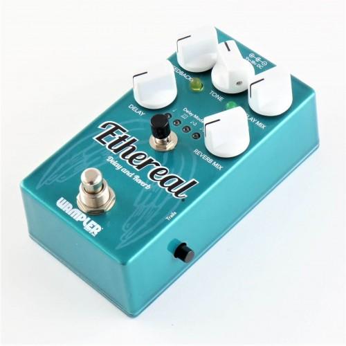 GHS BASSICS BASSO 5 CORDE .044/.130