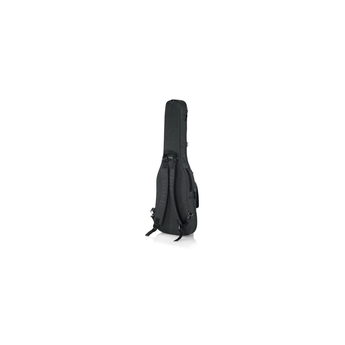 TITEBOND TRASLUCENT WOOD 8 OZ