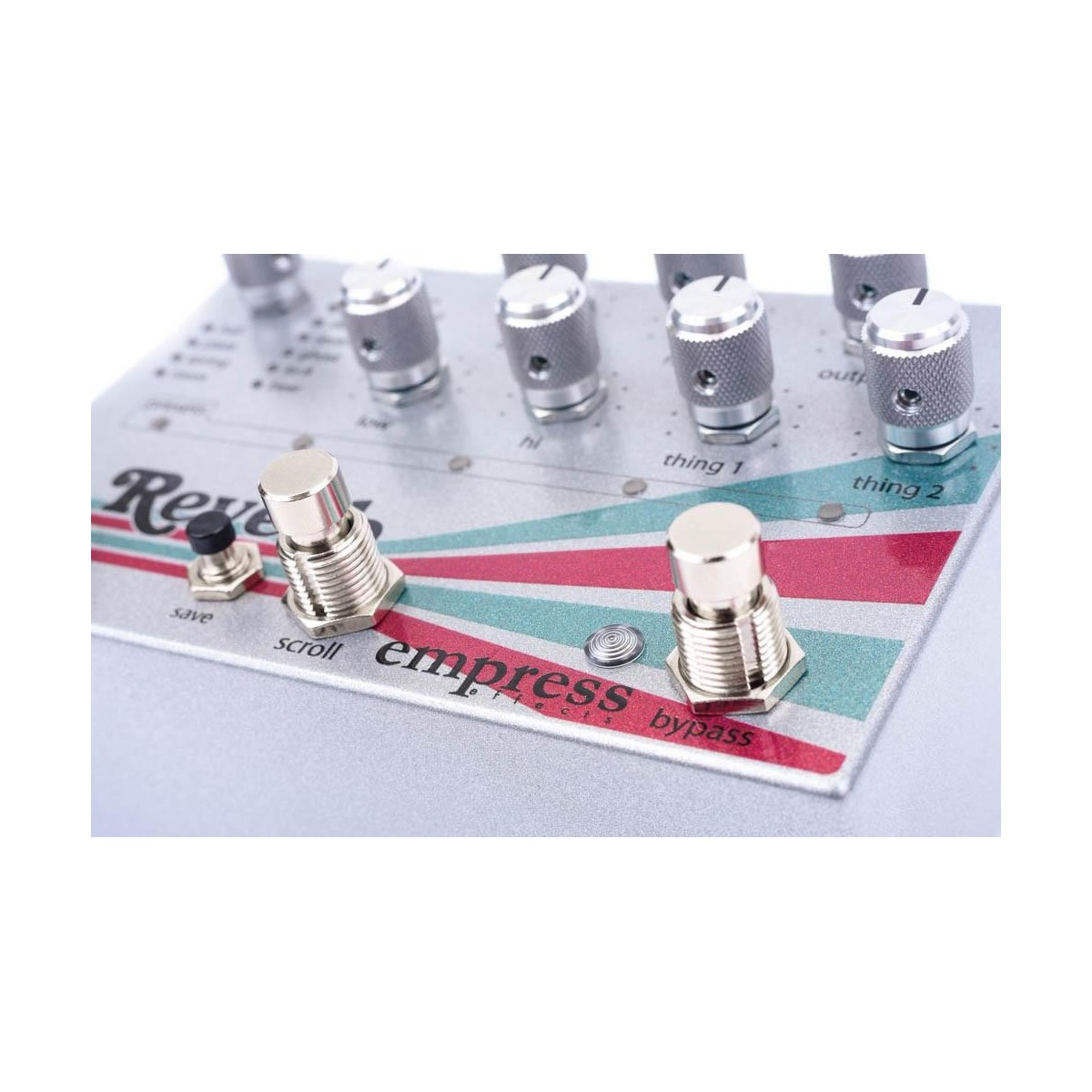ERNIE BALL 2850 SUPER LONG SCALE SLINKY BASS 5 .045/.130