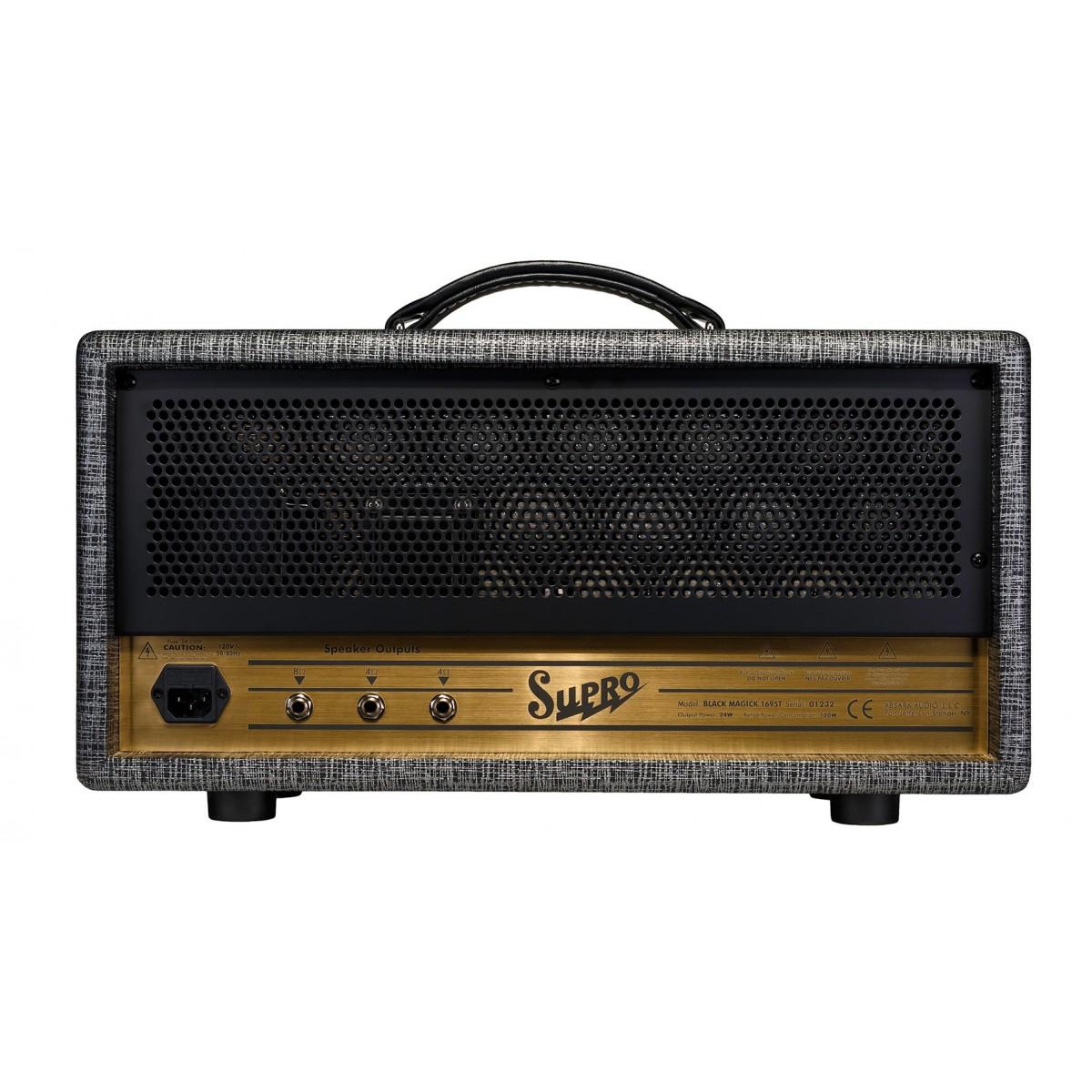 Pedaltrain Metro 20 Soft Case