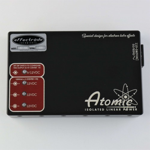 PEDALTRAIN CLASSIC JUNIOR SOFT CASE