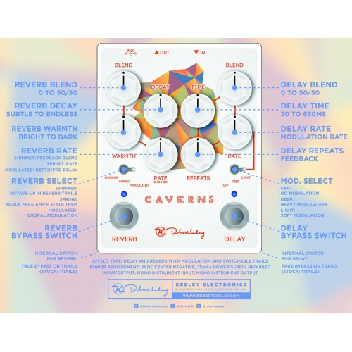 PEDALTRAIN ADJUSTABLE BACKPACK PT-NPL-PSC-X