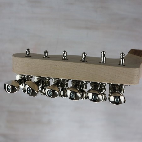 SUPRO 1606 REVERB COMBO 1x8 5W