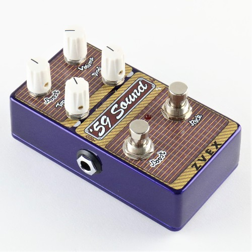 MINI TOGGLE SWITCH ON-ON-ON