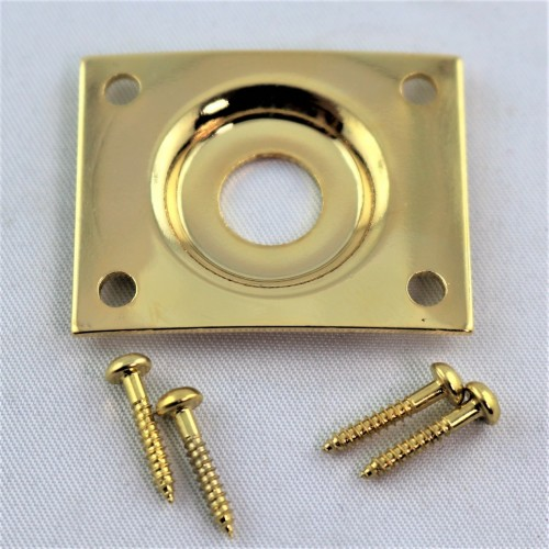 CORPO TIPO TELE ALDER 2 PEZZI TOP BIRDS EYE MAPLE