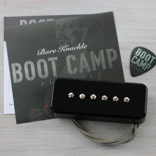 3 MONKEYS SOLDERLESS CABLE RED 1MT PRE-CUT PIECE