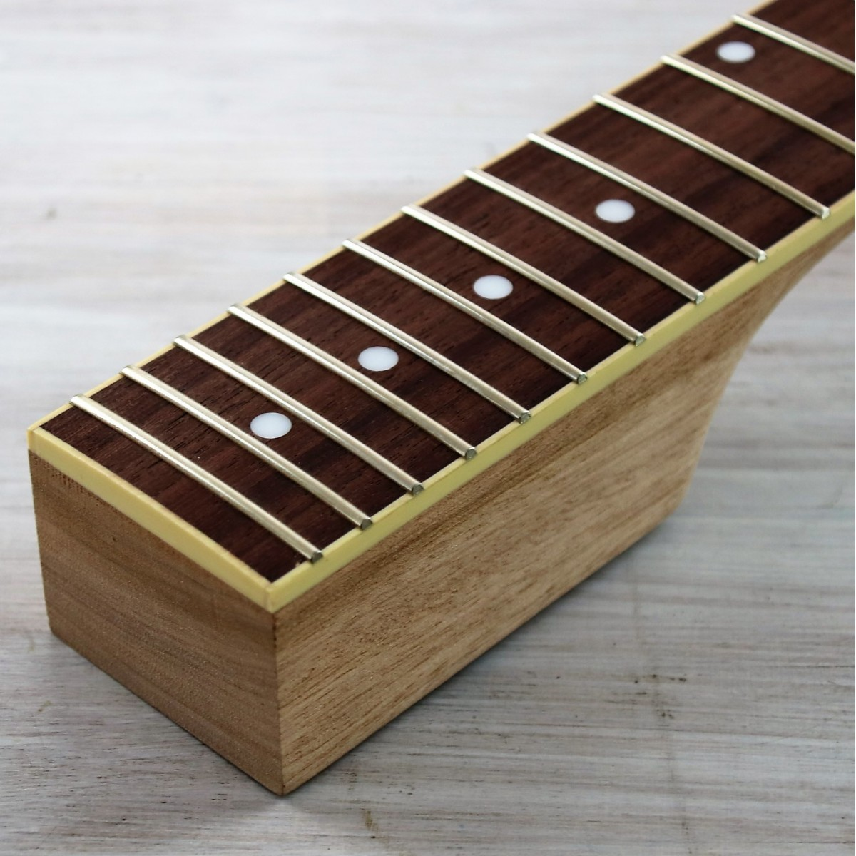 Di Marzio Dp100 Super Distortion