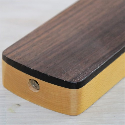 DI MARZIO DP158 EVOLUTION NECK