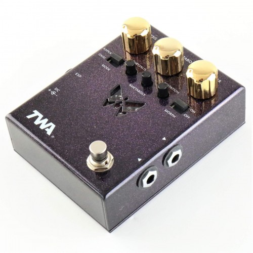DI MARZIO COVER P.UP DUAL BLADE CREMA