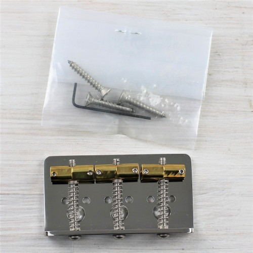 DI MARZIO COVER VIRTUAL VINTAGE AGED WHITE