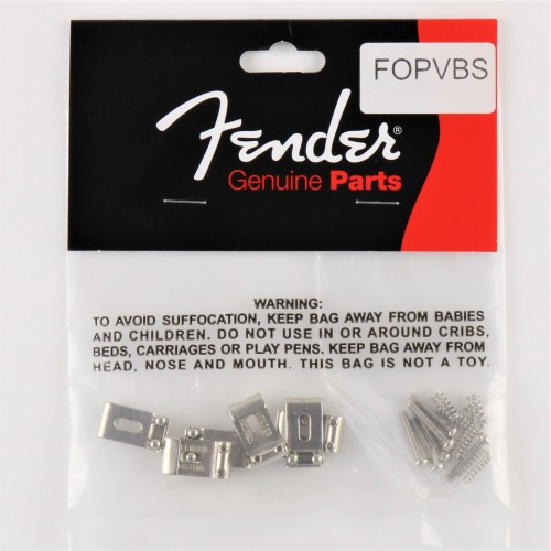 DI MARZIO COVER VIRTUAL VINTAGE GREEN