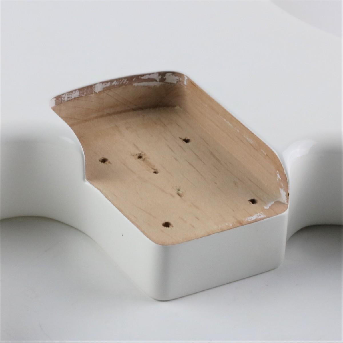 TUSQ XL- tipo Fender AGED