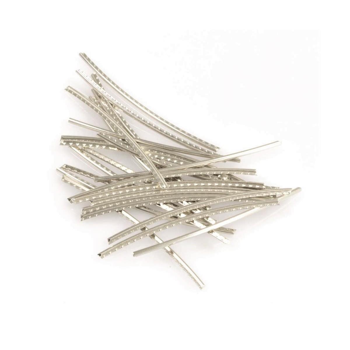 Ernie Ball 1632 Corda Basso Singola .032