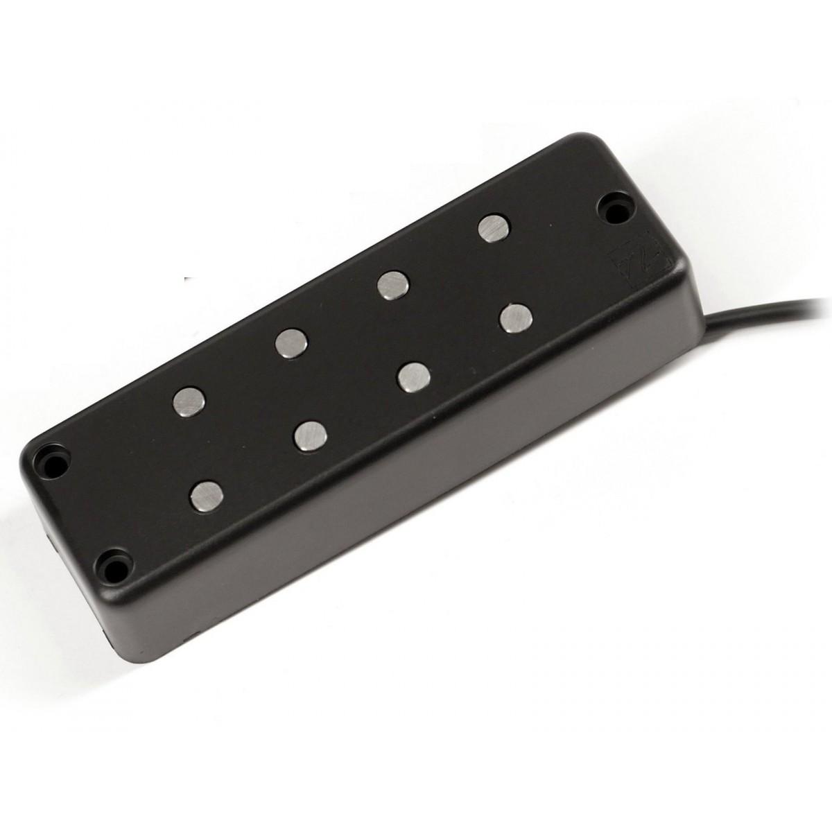 Ernie Ball 2003 Earthwood Medium Light .012/.054