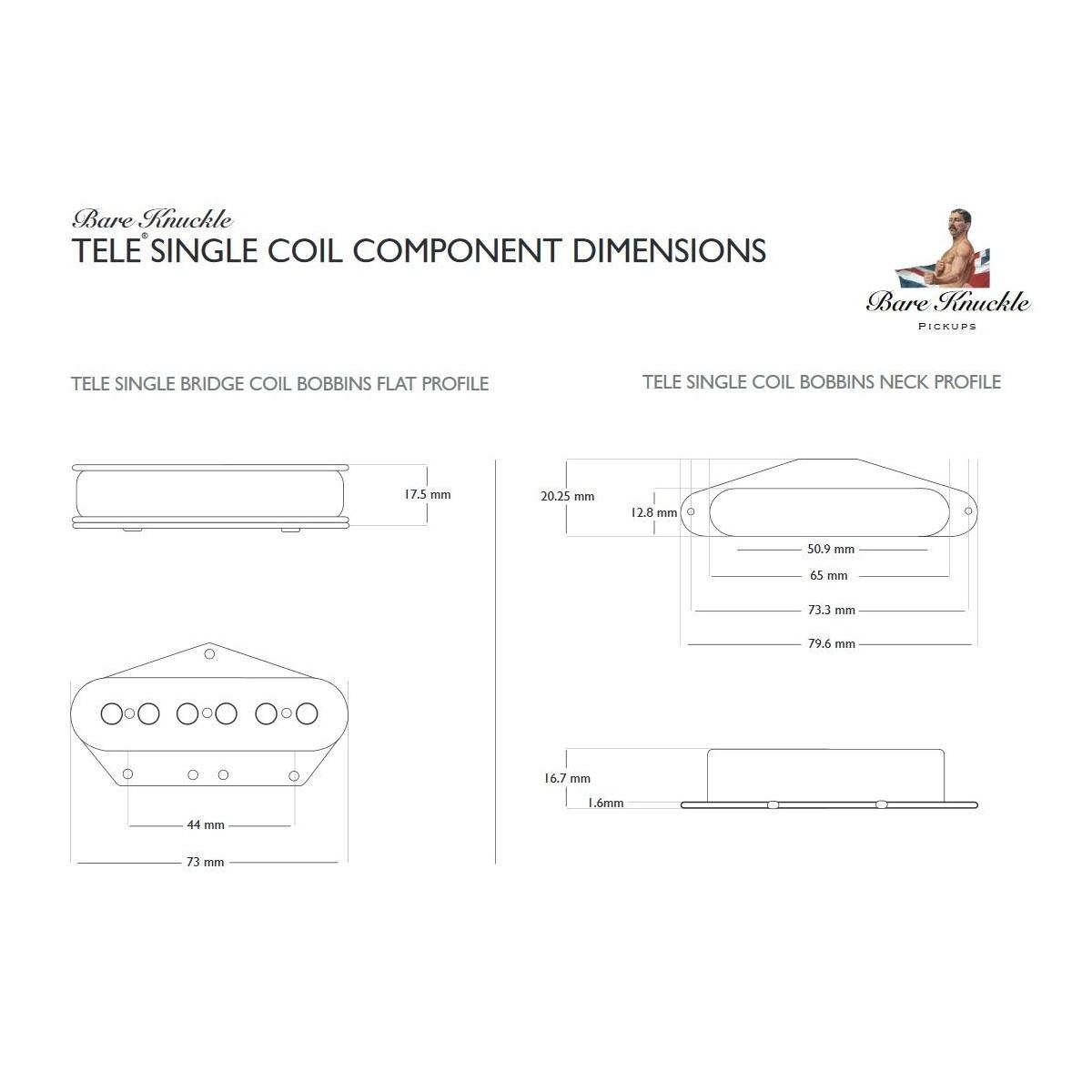 Zoom G5n 2.0 Pedaliera Multieffetto