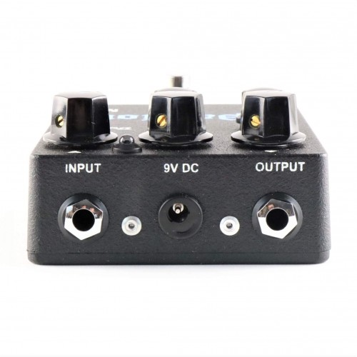 ALLPARTS PICKGUARD JAGUAR MINT GREEN