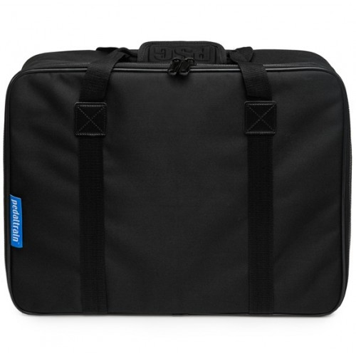 VAN AMPS SOLE MATE TWEED