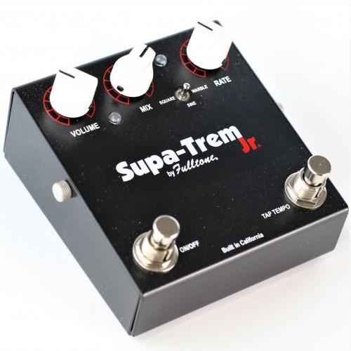 FOXGEAR RATS