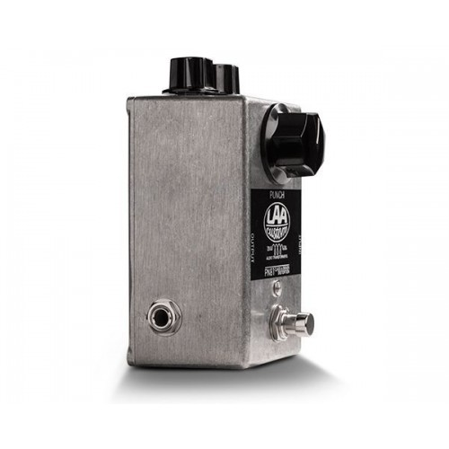MANICO HALF PADDLE MAPLE 22T DA VERNICIARE
