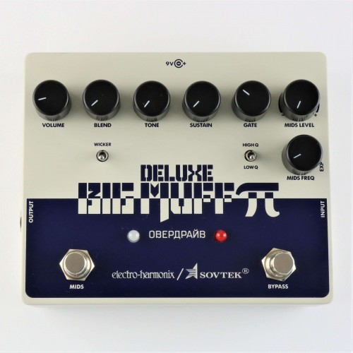 ALL PARTS TELE MAPLE 21T FAT DA VERNICIARE