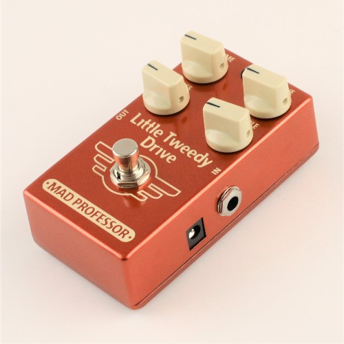 ALL PARTS STRATO 57 BIANCO PARCHMENT 1Strato