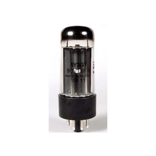 PICKUP RING -FLAT TOP - BASSA - NERO