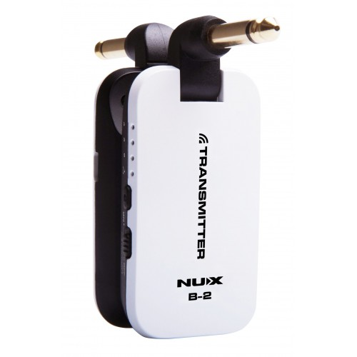 COVER HUMBUCKER 49,2mm ANTIQUE